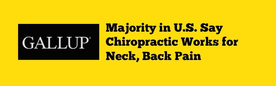 gallup palmer chiropractic