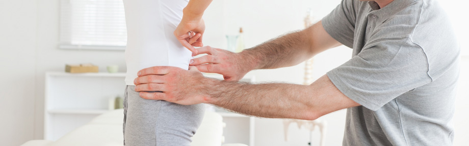 chiropractors in Ottawa ON